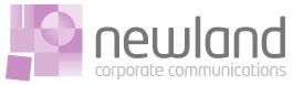 Newland Corporate Communications